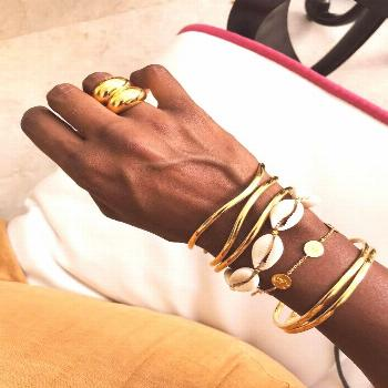 8 Jewellery Trends I Think Every Fashion Industry Girl Has Bought Into -  Jewellery Trends 2019: Ch